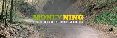 MoneyNing   Facebook